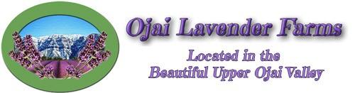 Ojai Lavender Farms